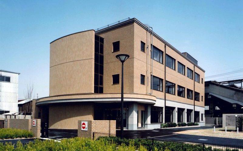 西宮社会保険事務所