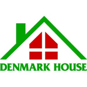デンマークハウス